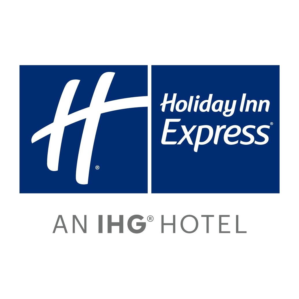 Supervisor Front Office 2 Hotels (Holiday Inn & Holiday Inn