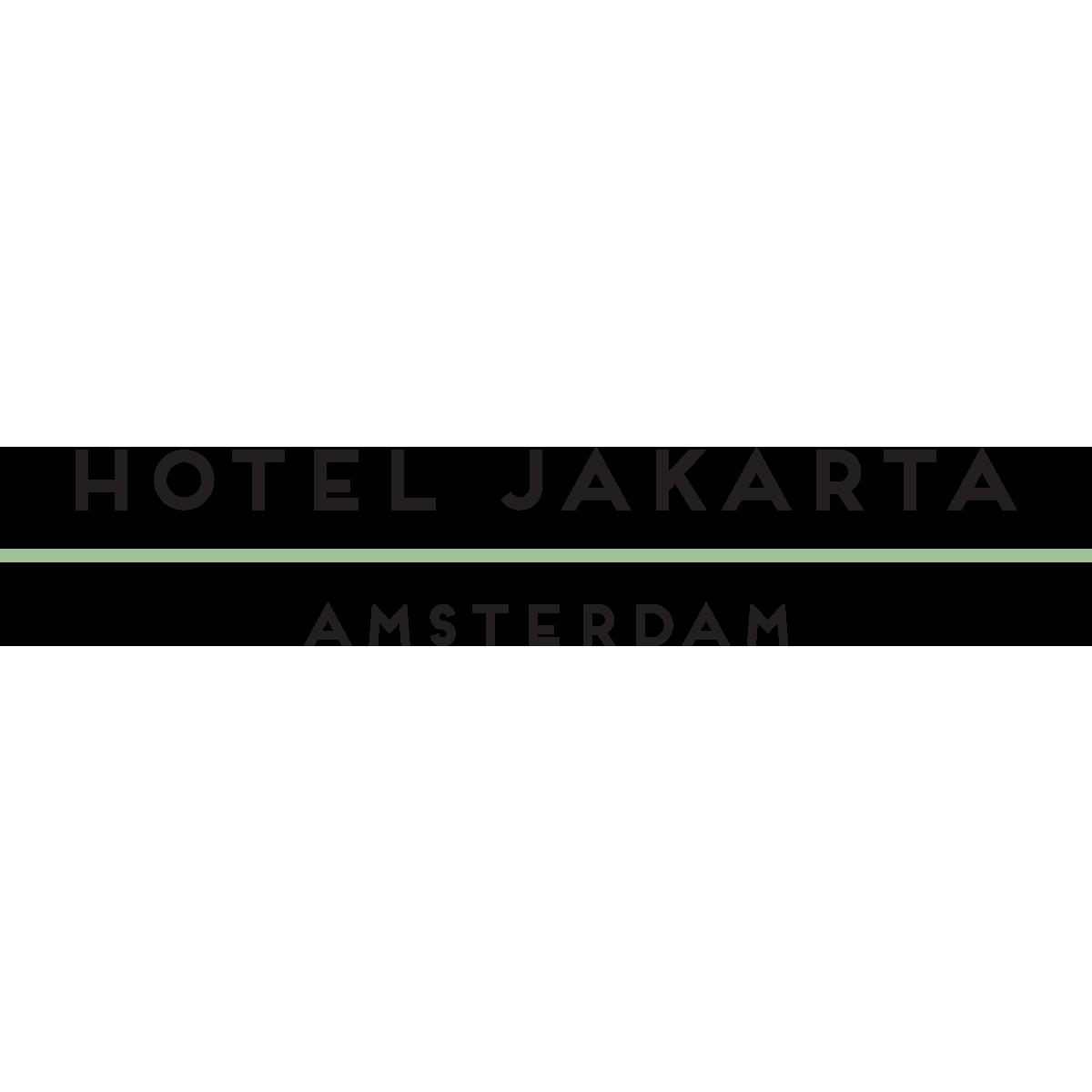 Wellness Manager Vacature Bij Hotel Jakarta Amsterdam