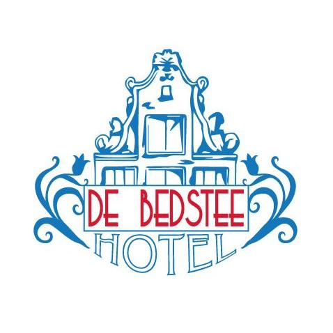 Werken Bij De Bedstee Hotel Hotel Vacatures