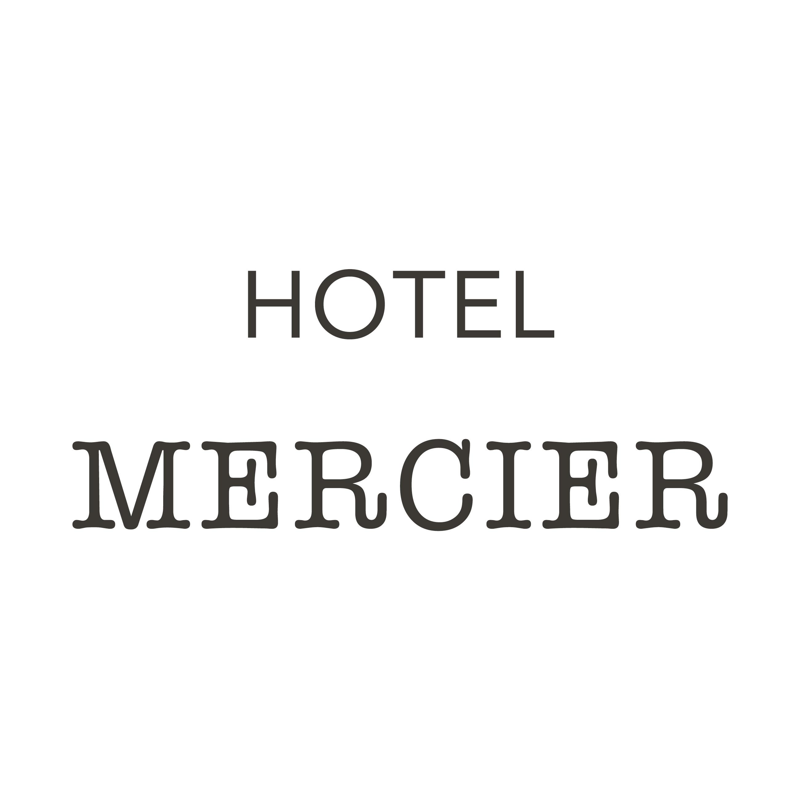 Werken bij Hotel Mercier | Hotel Mercier vacatures