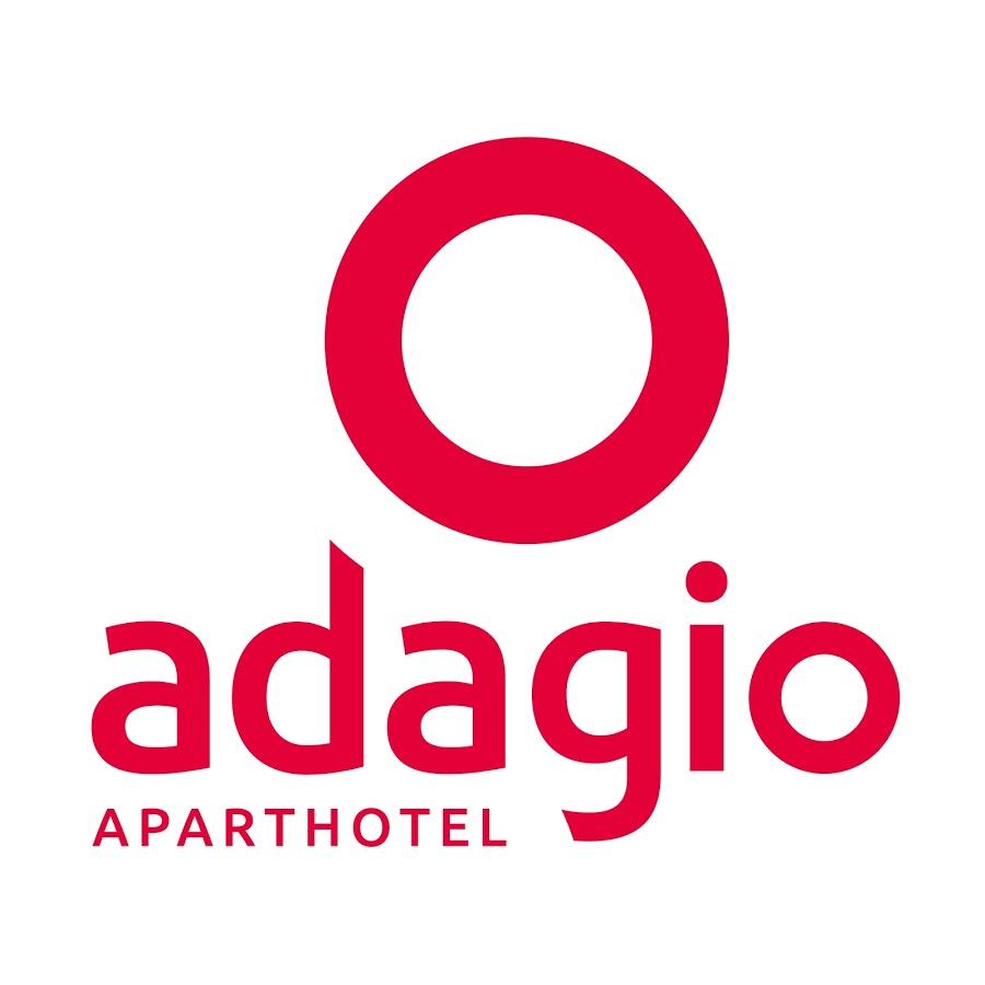 Medewerker reserveringen administratie pre opening for Adagio amsterdam