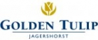 Golden Tulip Jagershorst Eindhoven