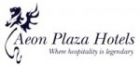 Aeon Plaza Hotels