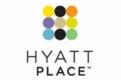 Hyatt Place Amsterdam Airport
