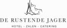 Hotel Restaurant de Rustende Jager