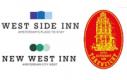 West Inn Groep
