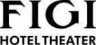 Hotel Theater Figi & Slot Zeist
