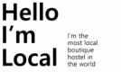 Hello I'm Local