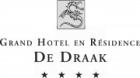 Grand Hotel De Draak