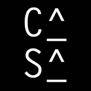 Hotel Casa Amsterdam logo