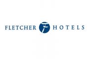 Fletcher Hotel-Restaurant Mooi Veluwe logo