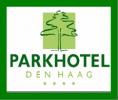 Parkhotel Den Haag logo