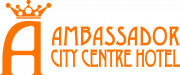 Ambassador City Centre Hotel Haarlem vacatures