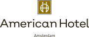 Amsterdam Hotel American vacatures