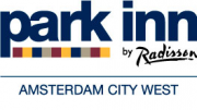 Park Inn by Radisson Amsterdam City West vacatures