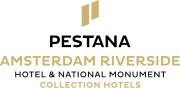 Pestana Amsterdam vacatures