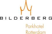 Bilderberg Parkhotel logo