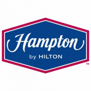 Hampton by Hilton Utrecht Central Station vacatures