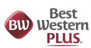 Best Western Plus City Hotel Gouda vacatures