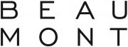 Hotel Beaumont logo