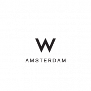 W Amsterdam vacatures