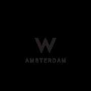 W Amsterdam vacatures