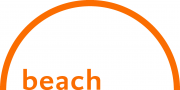 blooming beach b.v. logo