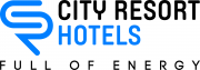 City Resort Sittard logo