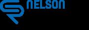 Nelson City Resort Oss logo