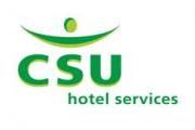 CSU - Conservatorium Hotel vacatures