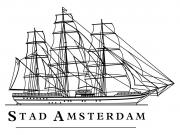 Rederij Clipper Stad Amsterdam