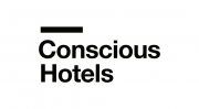 Conscious Hotels vacatures