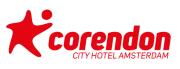Corendon City Hotel Amsterdam logo
