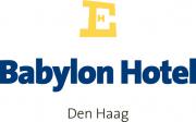 Babylon Hotel Den Haag logo