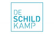 De Schildkamp logo