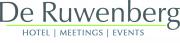 Conferentiehotel de Ruwenberg logo