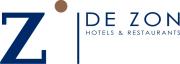 Hotel Restaurant De Zon B.V. vacatures