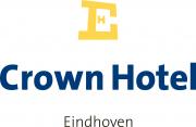 Eden Crown Hotel Eindhoven vacatures