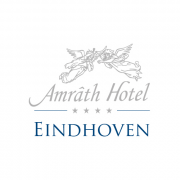 Amrâth Hotel Eindhoven logo