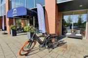 Amrâth Hotel Alkmaar vacatures