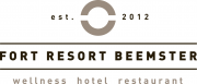 Fort Resort Beemster vacatures