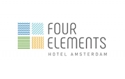 Four Elements Hotel Amsterdam vacatures