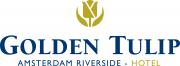 Golden Tulip Amsterdam Riverside vacatures