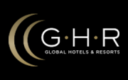 Global Hotels & Resorts logo