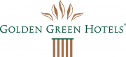 Golden Green Hotels logo