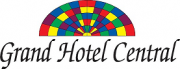 Grand hotel central vacatures