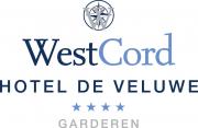 WestCord Hotel de Veluwe logo