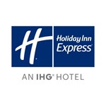 Holiday Inn Express Almere vacatures
