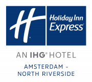 Holiday Inn Express Amsterdam - North Riverside vacatures