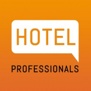 Hotelprofessionals - Hotel in Motion vacatures